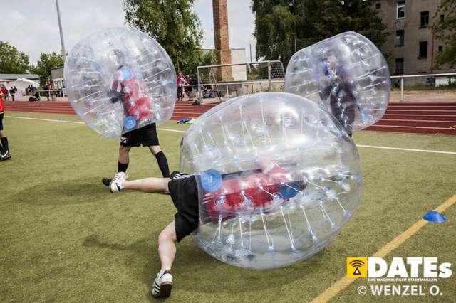 bubble-football-wenzel-228.JPG