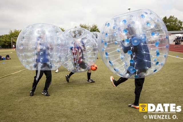 bubble-football-wenzel-229.JPG