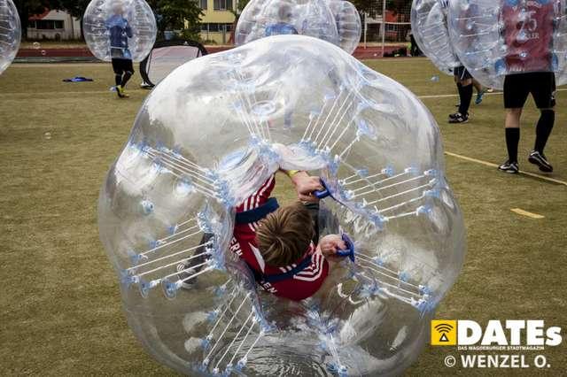 bubble-football-wenzel-230.JPG
