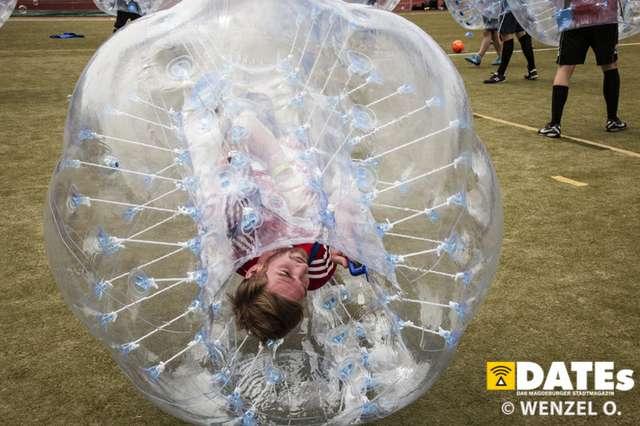 bubble-football-wenzel-231.JPG