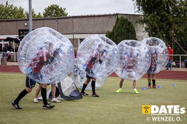 bubble-football-wenzel-234.JPG