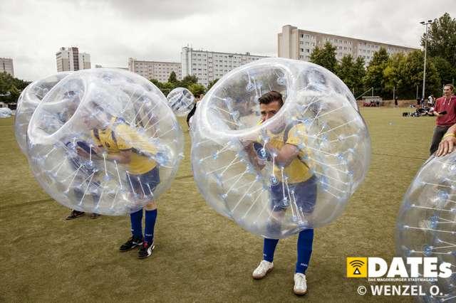 bubble-football-wenzel-236.JPG