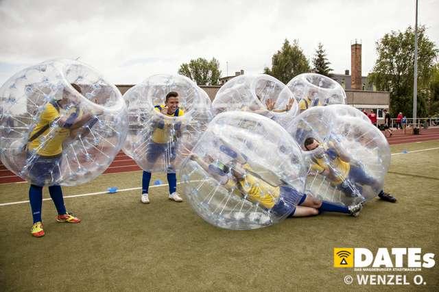 bubble-football-wenzel-238.JPG