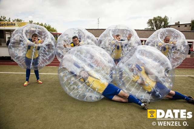bubble-football-wenzel-239.JPG
