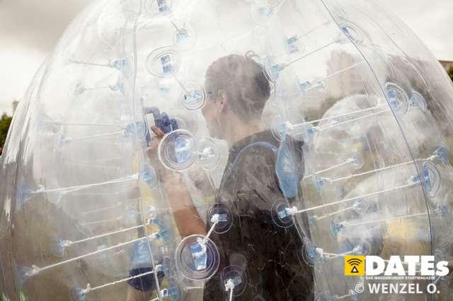 bubble-football-wenzel-240.JPG