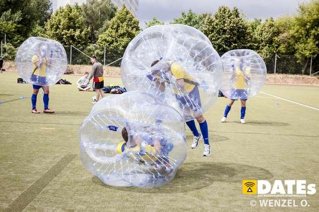 bubble-football-wenzel-241.JPG