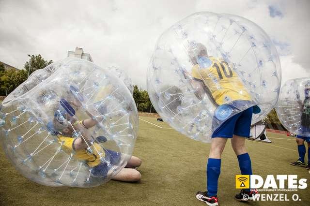 bubble-football-wenzel-243.JPG