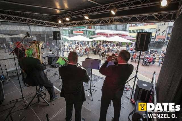 fete-musique-wenzel-032.JPG
