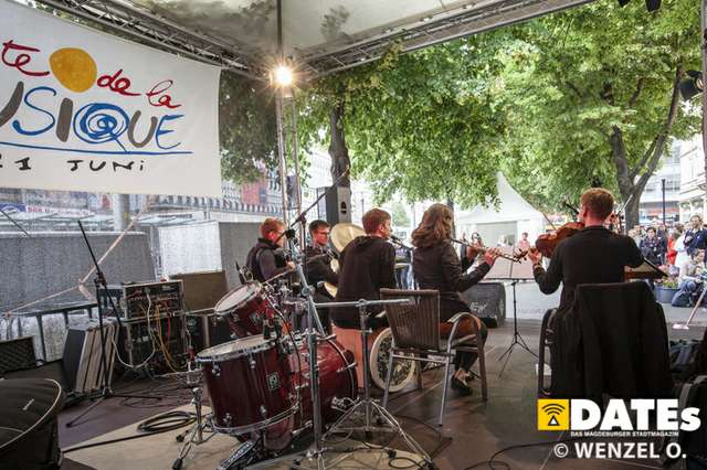 fete-musique-wenzel-036.JPG