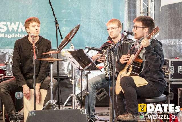 fete-musique-wenzel-037.JPG
