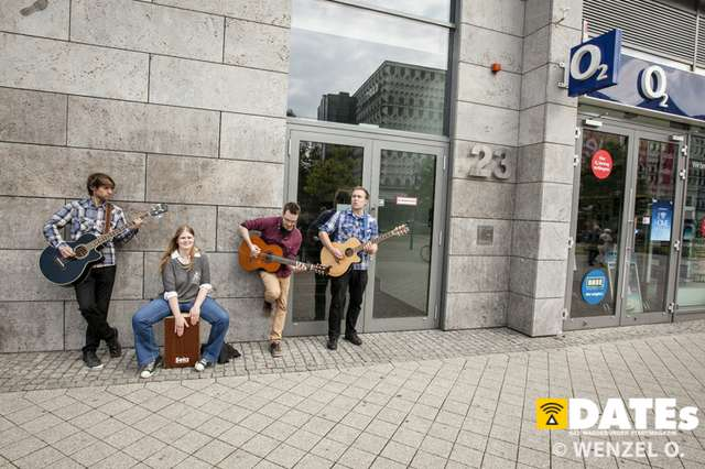fete-musique-wenzel-038.JPG