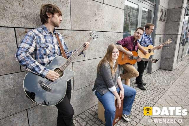 fete-musique-wenzel-039.JPG