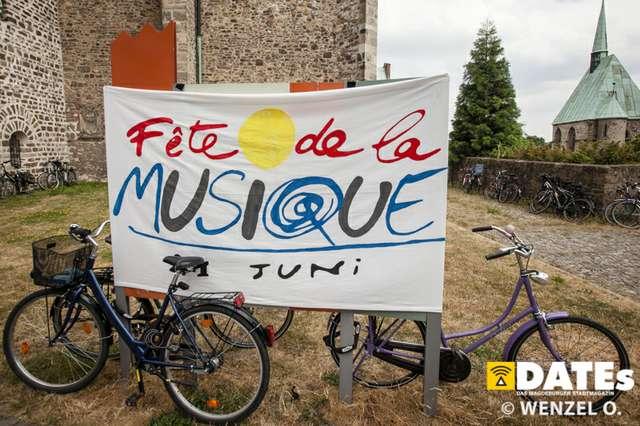 fete-musique-wenzel-040.JPG