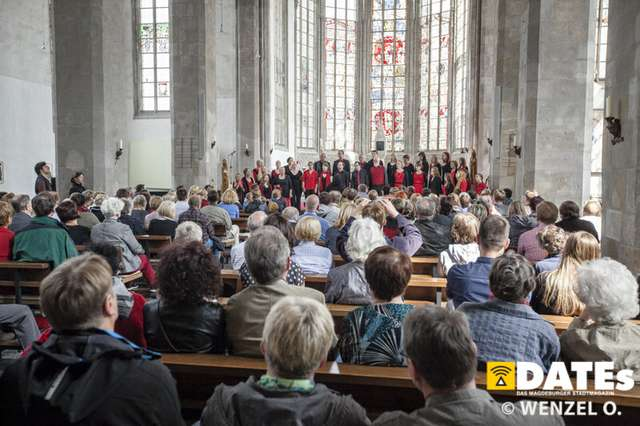 fete-musique-wenzel-043.JPG