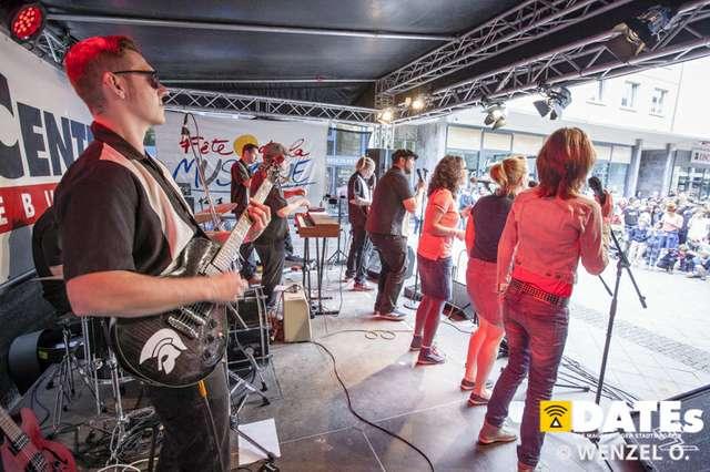 fete-musique-wenzel-046.JPG