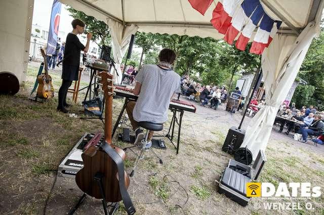 fete-musique-wenzel-049.JPG