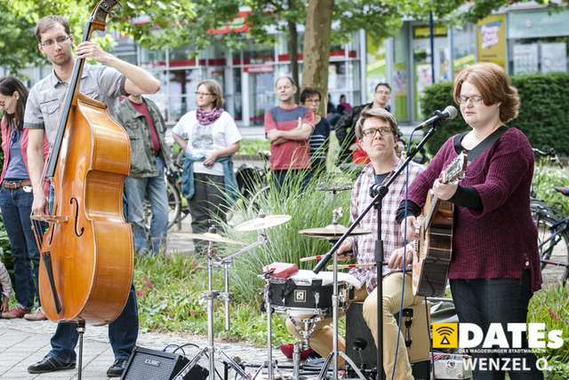 fete-musique-wenzel-067.JPG