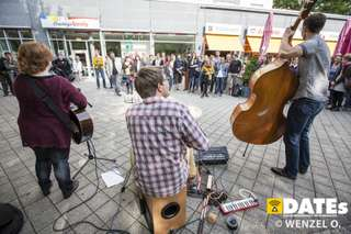 fete-musique-wenzel-068.JPG