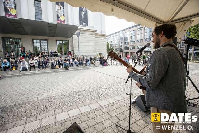 fete-musique-wenzel-071.JPG