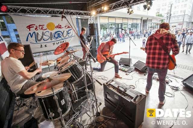 fete-musique-wenzel-074.JPG