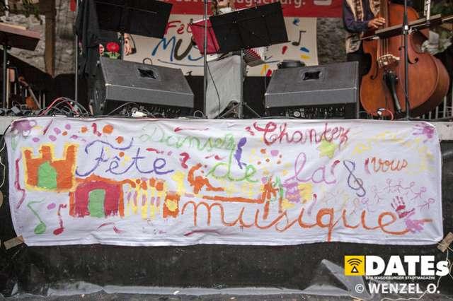 fete-musique-wenzel-084.JPG