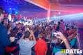 love_music_festival_elbauenpark_ikopix-3.jpg