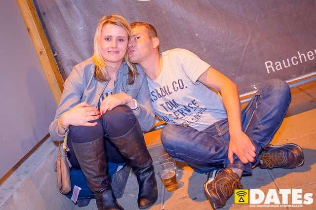 love_music_festival_elbauenpark_ikopix-4.jpg