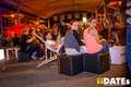 love_music_festival_elbauenpark_ikopix-6.jpg