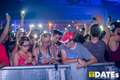 love_music_festival_elbauenpark_ikopix-10.jpg