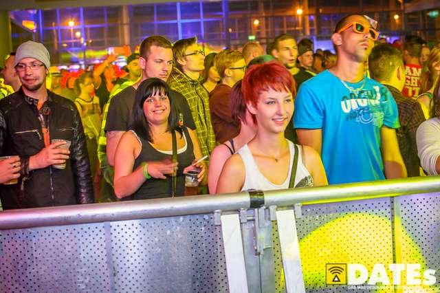 love_music_festival_elbauenpark_ikopix-11.jpg