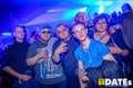 love_music_festival_elbauenpark_ikopix-14.jpg