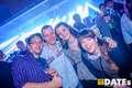 love_music_festival_elbauenpark_ikopix-15.jpg