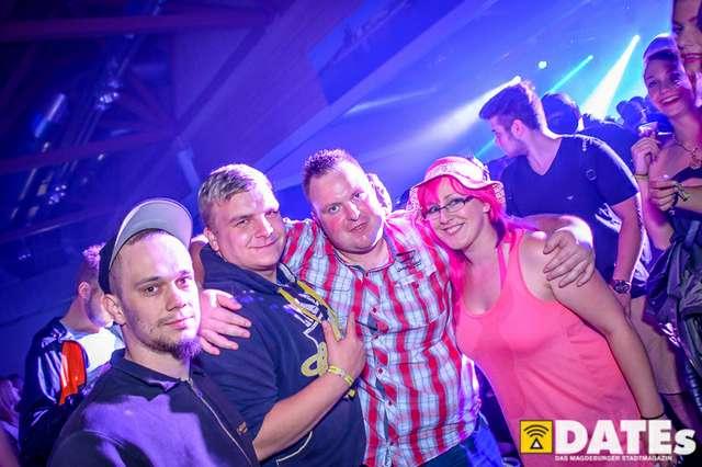 love_music_festival_elbauenpark_ikopix-16.jpg