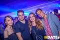 love_music_festival_elbauenpark_ikopix-20.jpg