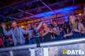 love_music_festival_elbauenpark_ikopix-24.jpg