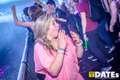 love_music_festival_elbauenpark_ikopix-25.jpg