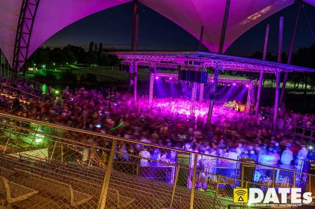 love_music_festival_elbauenpark_ikopix-40.jpg