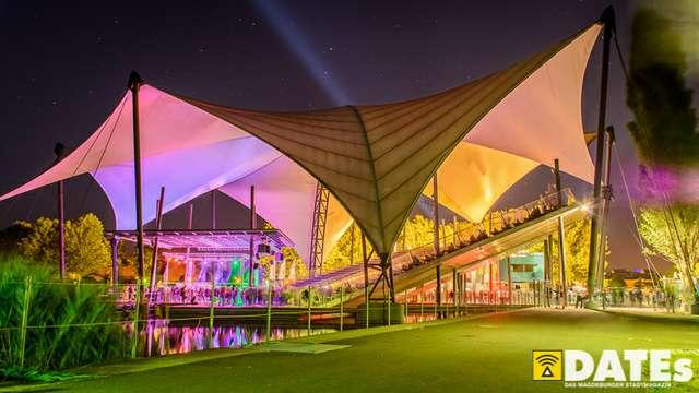 love_music_festival_elbauenpark_ikopix-41.jpg