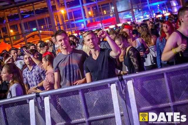love_music_festival_elbauenpark_ikopix-42.jpg