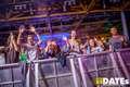 love_music_festival_elbauenpark_ikopix-43.jpg