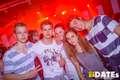 love_music_festival_elbauenpark_ikopix-51.jpg