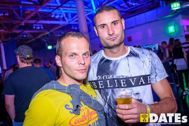 love_music_festival_elbauenpark_ikopix-53.jpg