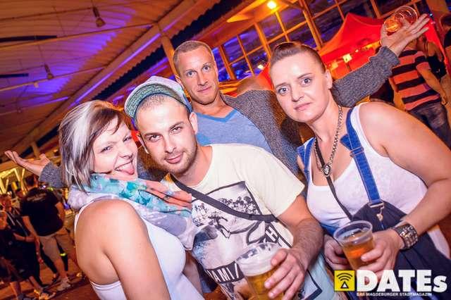 love_music_festival_elbauenpark_ikopix-54.jpg