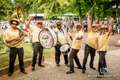 New-Orleans-Jazz-Festival_DATEs_001_Foto_Andreas_Lander.jpg