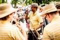 New-Orleans-Jazz-Festival_DATEs_003_Foto_Andreas_Lander.jpg