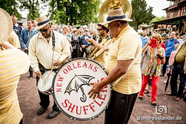 New-Orleans-Jazz-Festival_DATEs_005_Foto_Andreas_Lander.jpg