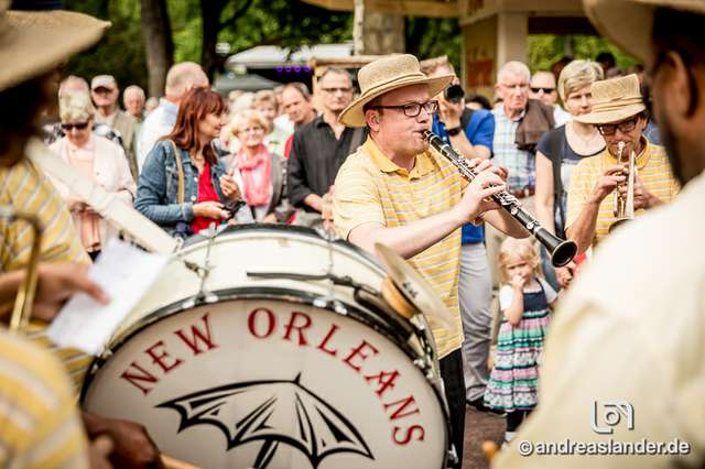 New-Orleans-Jazz-Festival_DATEs_007_Foto_Andreas_Lander.jpg