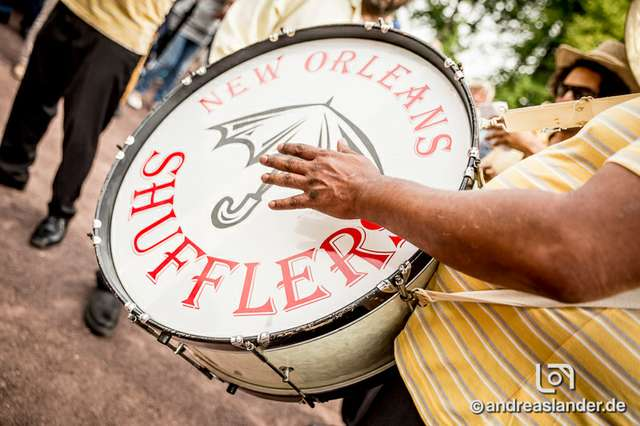 New-Orleans-Jazz-Festival_DATEs_009_Foto_Andreas_Lander.jpg