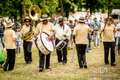 New-Orleans-Jazz-Festival_DATEs_013_Foto_Andreas_Lander.jpg