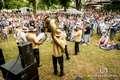New-Orleans-Jazz-Festival_DATEs_015_Foto_Andreas_Lander.jpg